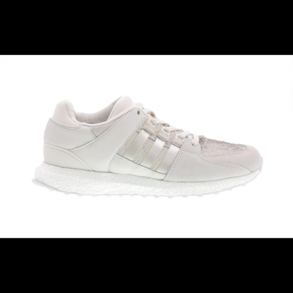 lowest price 0450c 15ba9 ADIDAS EQT Support 93/16 Chinese New Year
